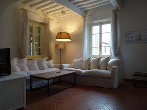 Appartamenti centro Forte dei Marmi (A) : Интерьер