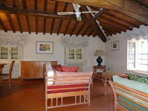 Appartamenti centro storico Forte dei Marmi  : Вид снаружи