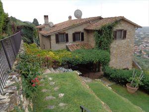 Villa  Fantastica  - Detached villa Pietrasanta