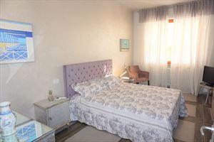 Appartamento Aramis : Camera