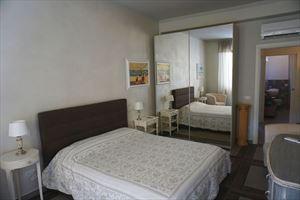 Appartamento Aramis : Room