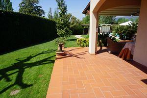 Villa Splendida : Вид снаружи