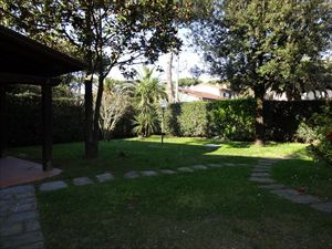 Villa Tranquilla : Вид снаружи