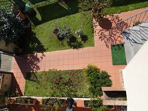 Villa Palazzetto  : Outside view