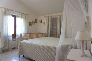 Villetta Federica : Double room