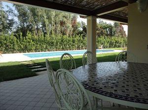Villa Romantica : Vista esterna