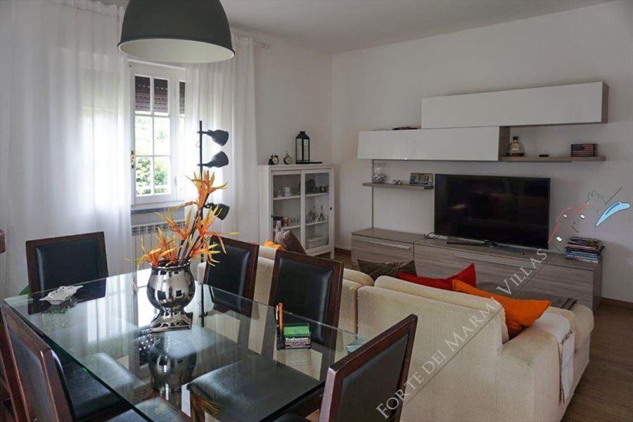 Villa Altais : Cucina