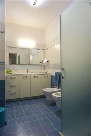 Villa Buratti : Bathroom