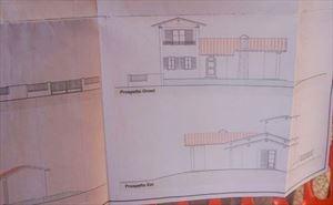Rustici Lido di Camaiore : Planimetria