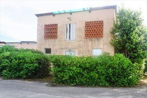 Rustici Lido di Camaiore: Villa singola Lido di Camaiore