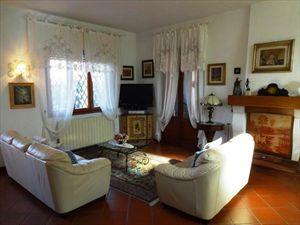 Villa dei Pittori  : Вид снаружи