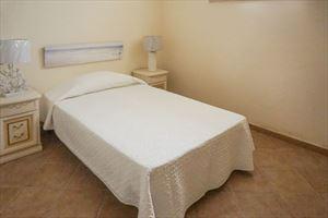 Appartamento Elegance : Double room