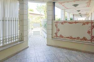 Appartamento Elegance : Inside view