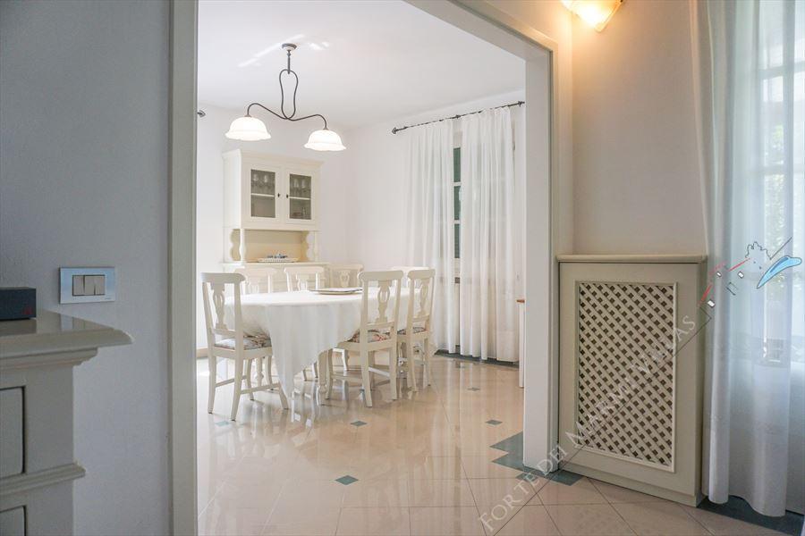 Villa  Allegra : Lounge