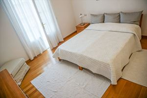 Villa  Allegra : Double room
