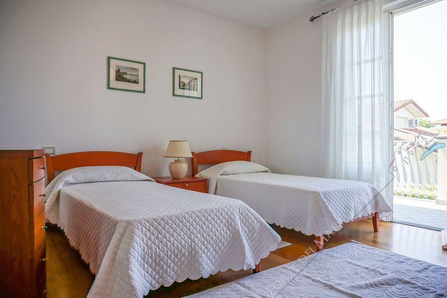 Villa  Allegra : Double room