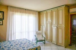 Bifamiliare Chandelle : Double room