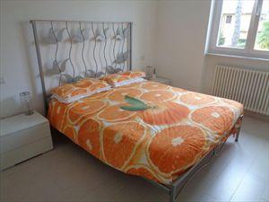 Villa Matilde : Double room