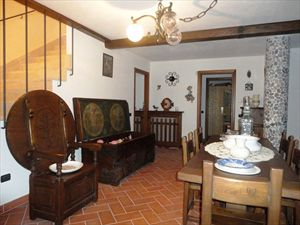 Villa Vlada
