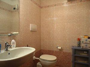 Villa Vlada   : Ванная комната