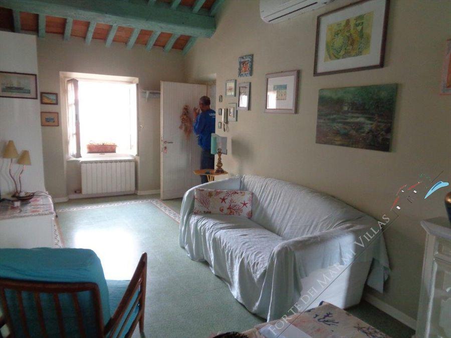 Appartamento Dolce Azzurro  - Appartamento Forte dei Marmi