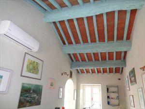 Appartamento Dolce Azzurro  appartamento affitto e vendita  Forte dei Marmi