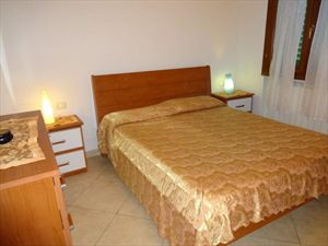 Villa Piera   : Double room