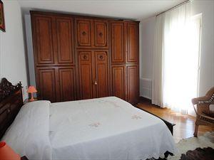 Villa Scirocco : Double room