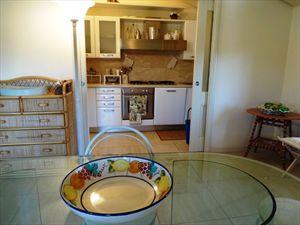 Appartamento Vista Mare  : Relax area