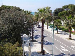 Appartamento Vista Mare  - Апартаменты Форте дей Марми