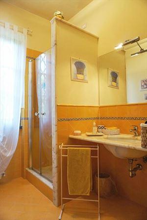 Villa Chef  : Bathroom