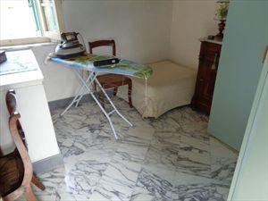 Villa Casolare  Azzurro  : Спальня