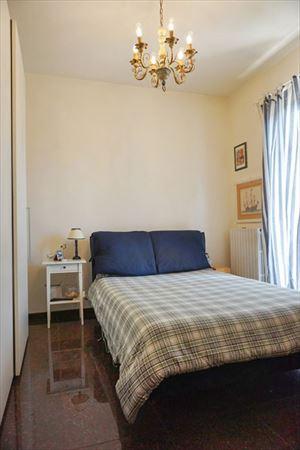 Villa Chef  : Double room