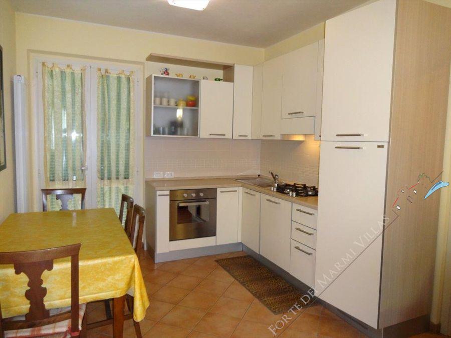 Villa  Veneta  : Cucina