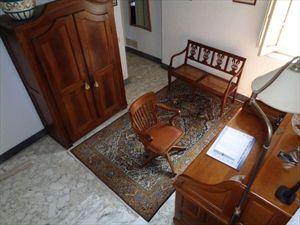 Villa Casolare  Azzurro  : ground floor