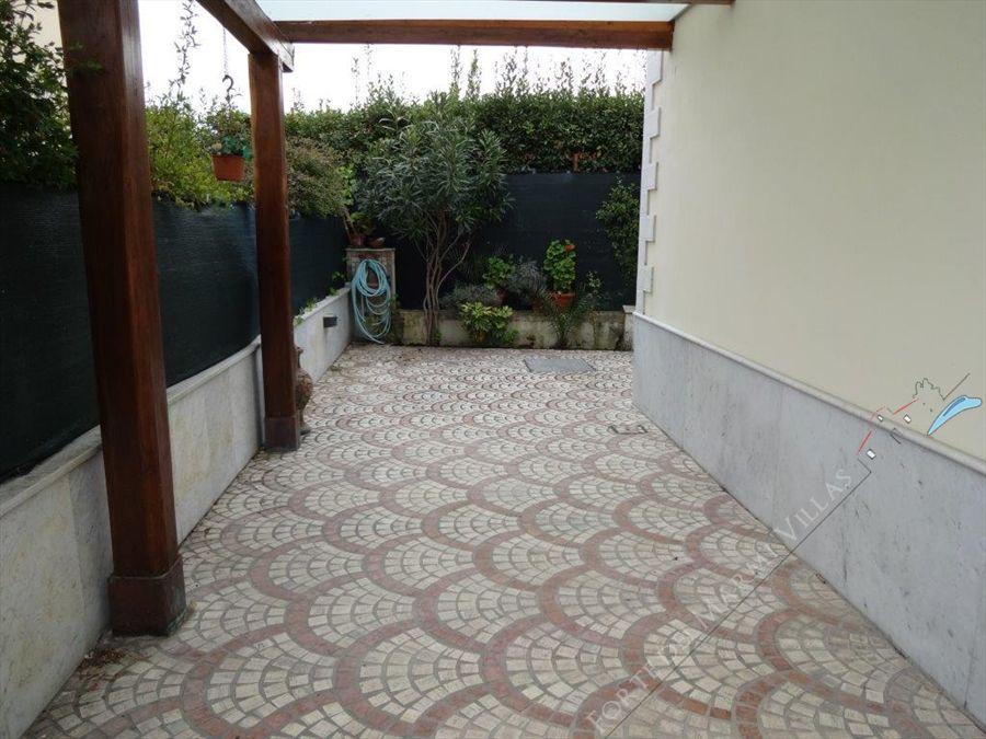Villa  Veneta  : Vista esterna