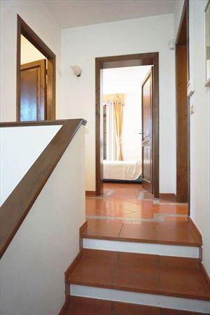 Villa Maria : Интерьер