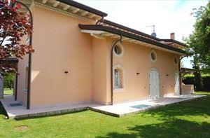 Villa Mozart  : Vista esterna