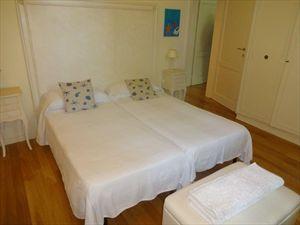 Appartamento Tender  : Double room