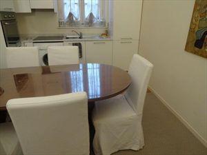 Appartamento Tender  : Inside view
