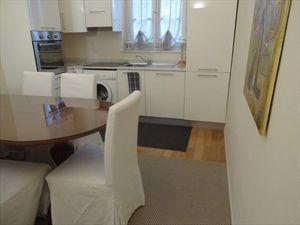 Appartamento Tender  : Kitchen