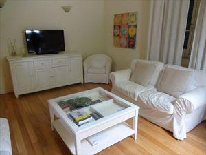 Appartamento Tender  : Living room