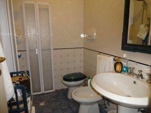 Villa Roberta  : Bathroom