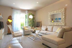 Villa Decor  : Гостиная