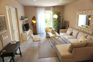 Villa Decor  : Lounge