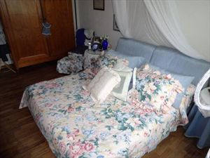 Villa Roberta  : Double room