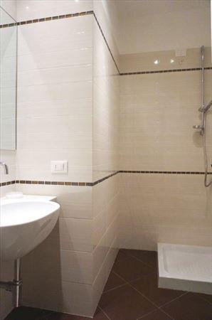 Villa Decor  : Bathroom