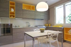 Villa Decor  : Kitchen