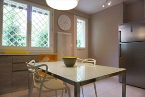Villa Decor  : Кухня
