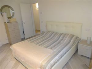 Villa Nuova   : Double room